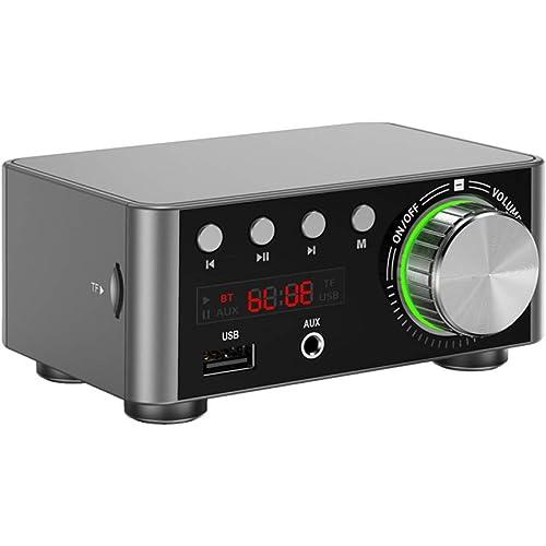 51mYfX7yhIL. AC UL500 SR500,500