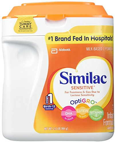 similac-sensitive-non-gmo-infant-formula-for-fussiness-and-gas-34-oz-by-similac
