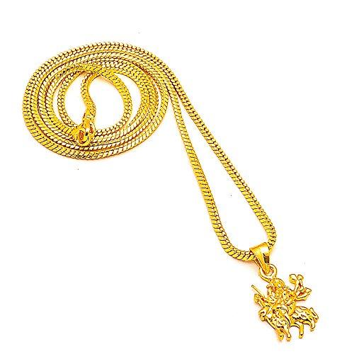 Women's Gold & Diamond Jewellery