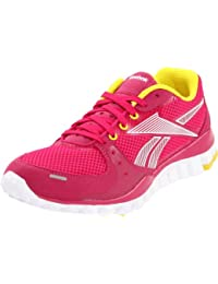 c112a15937d6 Suchergebnis auf Amazon.de für  reebok realflex - Damen   Schuhe ...