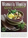 Image de Slow Cooker: The Australian Women's Weekly (The Australian Women's Weekly Essentials) (English Edition)