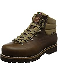 Zamberlan 313 VIOZ Lite Gore-Tex Chaussure De Marche - AW17-40 WvyoLmKaNr