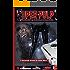 SUPER PULP Nr. 1: das Fachblatt für Pulp-Thriller, Horror & Science Fiction