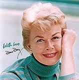 With Love Doris Day Cd