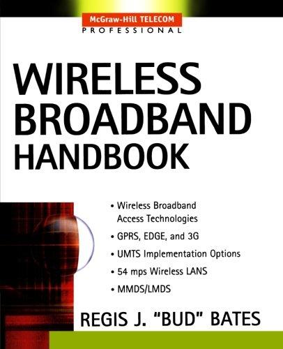 wireless-broadband-handbook