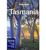 [(Tasmania)] [Author: Brett Atkinson] published on (September, 2011)
