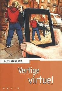 "Afficher ""Vertige virtuel"""