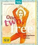 One, two, free (Amazon.de)