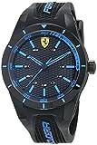51mYpEkQRrL. SL160  - Essere eleganti con i migliori orologi Ferrari a prezzi da outlet