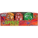 POOF Spider Sport Pack
