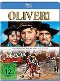 Oliver! kostenlos online stream