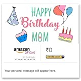 Amazon Gifts For Mothers - Best Reviews Guide