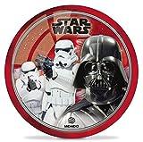 Speelgoed 06532 Vader - Ball Star Wars, Sportspielzeug, 23 cm, Sortiert