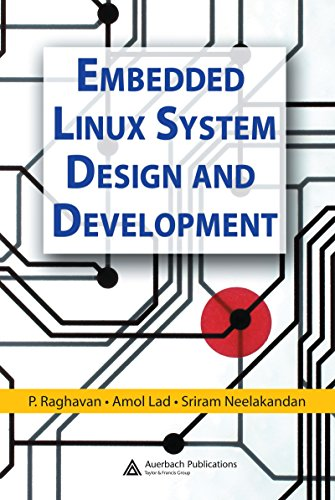 Embedded Linux System Design and Development (English Edition)