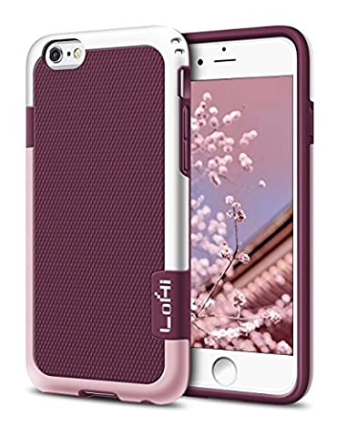 Eleven Paris Iphone 6 - Coque iPhone 6, LoHi Coque iPhone 6s