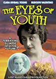 The Eyes of Youth [Import anglais]