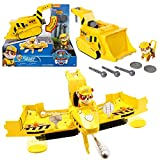 Spin Master 20088698 PAW Patrol Flip & Fly Rubble