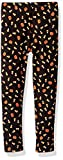 The Childrens Place Baby Girls Printed Legging
