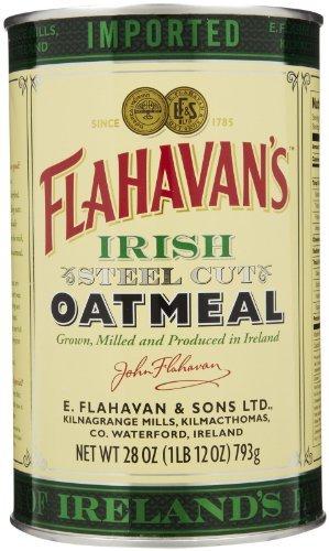 flahavans-irish-steel-cut-oatmeal-28-oz-by-flahavans