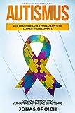 ISBN 1726725030