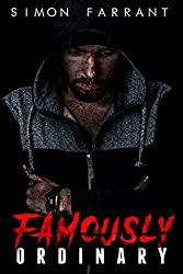 Famously Ordinary (Newdon Killers Series Book 2)