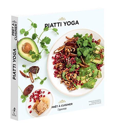 Piatti yoga