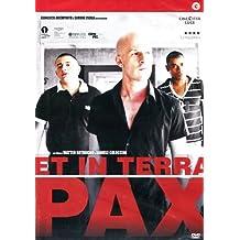 a7a899518056 Amazon.fr   Ughetta D Onorascenzo - Livraison gratuite