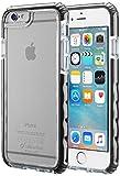 Cellular Line TETRACPROIPH647K iPhone 6/6S Black