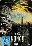King Kong und die kostenlos online stream