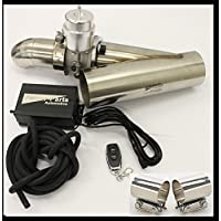 Bajo Impresión CutOut solapas Sistema con kit de montaje R A M 94 – 18