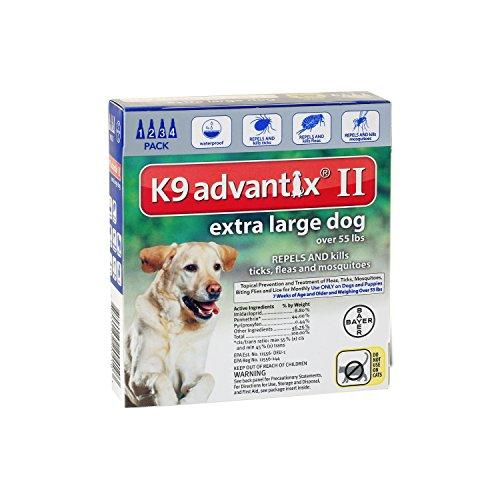 k9-advantix-ii-blue-4ml-55lb-and-over-4pk
