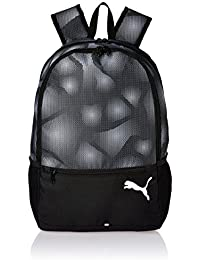 Puma Black Laptop Backpack (7566801)