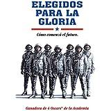Elegidos Para La Gloria (Blu-Ray) (Import) (Keine Deutsche Sprache) (2013) Sam Shepard; Scott Glen; E