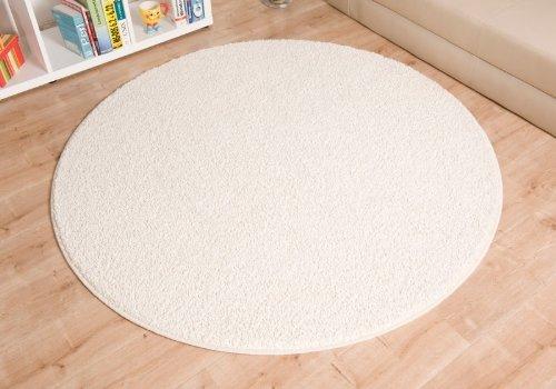 Teppich rund 180 cm  Teppich Rund 180 - Bettwasche 2017