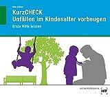 ISBN 3582047253