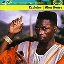 Sélection Reggae FNAC [CD4 Ragga]