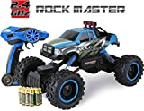Large Off Road Remote Control Toy Car For Kids - Big for sale  Delivered anywhere in Ireland