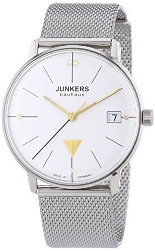 Junkers 6073M1