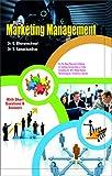 #10: MARKETING MANAGEMENT