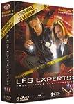 Les Experts : L'Int�grale saison 3 -...