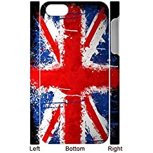 Phone Case Good Guy Plastic For 5S Apple Iphone Se Have British