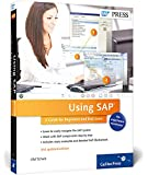Using Sap: An Introduction to Sap for Beginners and End Users