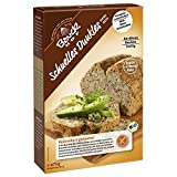Bauckhof Brotbackmischung
