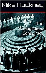 The Armageddon Conspiracy (English Edition)