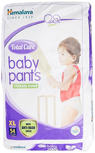 Himalaya-Total-Care-Extra-Large-Size-Baby-Pants-Diapers
