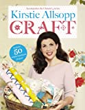 kirstie allsopp craft ideas craft techniques amp projects dk crafts co uk 4840