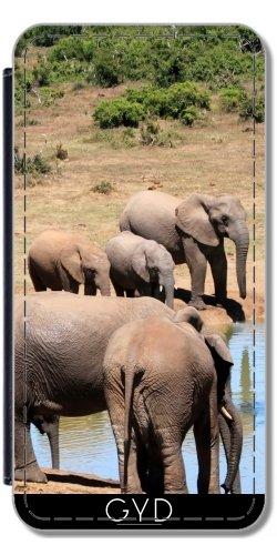 leder-flip-case-tasche-hulle-fur-htc-one-m8-elefanten-afrika-exotisch-by-wonderfuldreampicture