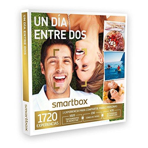 smartbox-caja-regalo-un-dia-entre-dos-1720-experiencias-como-masajes-y-circuitos-spa-cenas-de-tapeo-