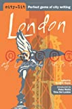 London (City-Lit Series)