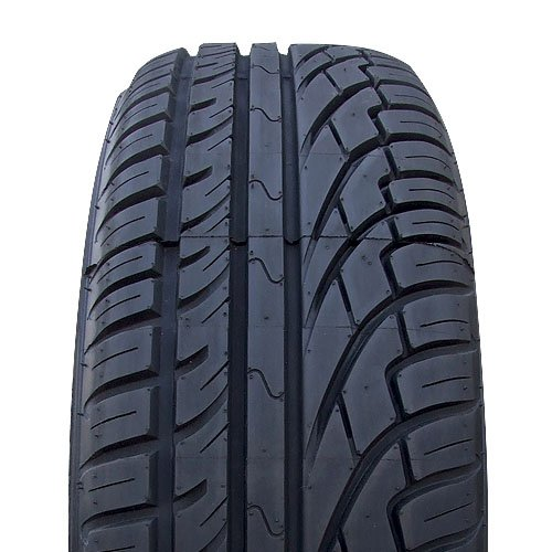 King meiler hpz – 195/65/R15 91H – estate pneumatici (V)